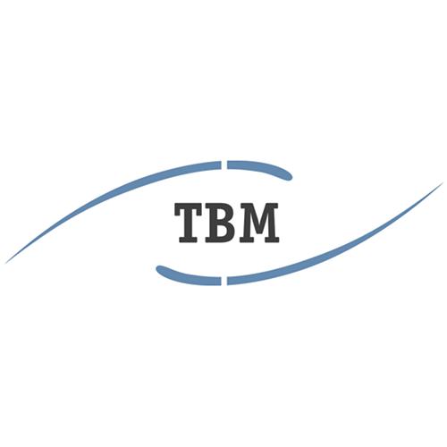 TBM Medizintechnik